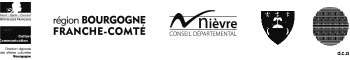 barre-logos-partenaires