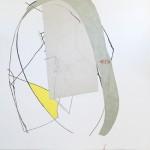 PLE-Sarah-Tritz-014