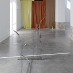 PLE-Sarah-Tritz-046